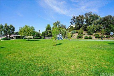 2103 Eveningside Drive, West Covina, CA 91792 - MLS#: TR19202568