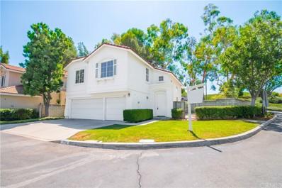 1812 Palomino Drive, West Covina, CA 91791 - MLS#: TR19210635