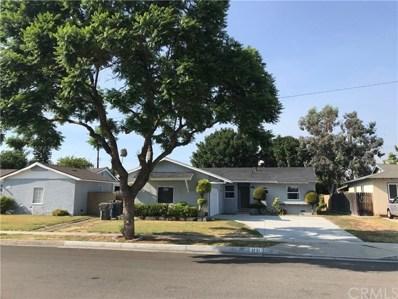 2121 Baja Avenue, La Habra, CA 90631 - MLS#: TR19212946