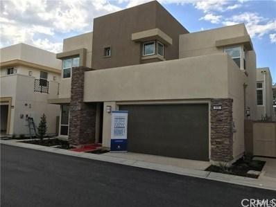 808 Beacon, Irvine, CA 92618 - MLS#: TR19213637