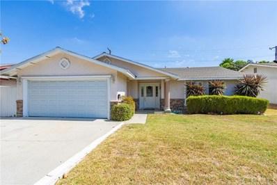 2941 E Quinnell Drive, West Covina, CA 91792 - MLS#: TR19215532