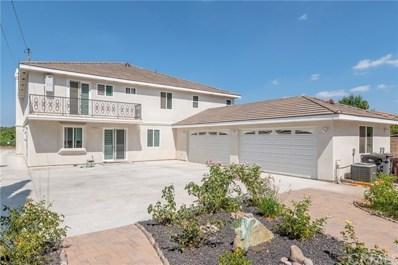 15430 Hollis Street, Hacienda Heights, CA 91745 - MLS#: TR19215954