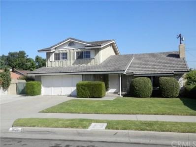 1523 E San Alano Avenue, Orange, CA 92865 - MLS#: TR19217199