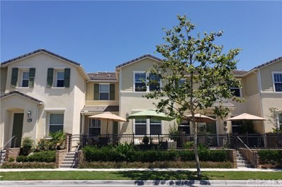 33 Sembrio Street, Rancho Mission Viejo, CA 92694 - MLS#: TR19217779