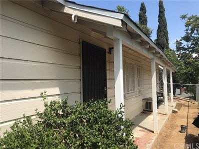 1432 N Avenue 57, Highland Park, CA 90042 - MLS#: TR19217825