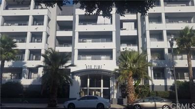 838 Pine Avenue UNIT 307, Long Beach, CA 90813 - MLS#: TR19218144