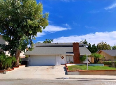 3020 Jacqueline Drive, West Covina, CA 91792 - MLS#: TR19218863