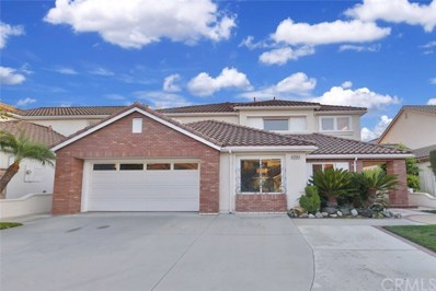 18606 VanTage Pointe Dr, Rowland Heights, CA 91748 - MLS#: TR19218868