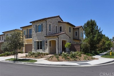 66 Clear Night, Irvine, CA 92602 - MLS#: TR19220758
