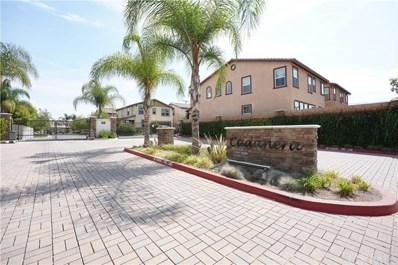 519 Jennings Lane, West Covina, CA 91791 - MLS#: TR19222963