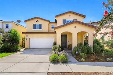 12917 Luna Street, Eastvale, CA 92880 - MLS#: TR19226290