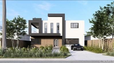 4450 Coronado Avenue, San Diego, CA 92107 - MLS#: TR19229925
