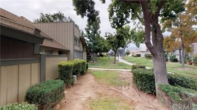 1406 Camelot Drive, Corona, CA 92882 - MLS#: TR19229963