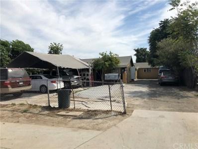 11210 Schmidt Road, El Monte, CA 91733 - MLS#: TR19230418