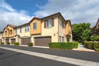 12480 Castelo Lane, Eastvale, CA 91752 - MLS#: TR19230631