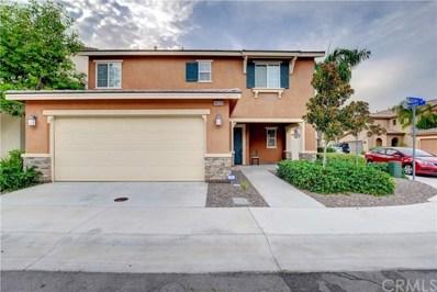 34220 Shelton Place, Lake Elsinore, CA 92532 - MLS#: TR19231678