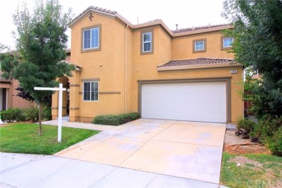 2759 Paradise Street, Pomona, CA 91767 - MLS#: TR19232333