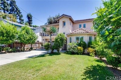 7242 Hesperia Avenue, Los Angeles, CA 91335 - MLS#: TR19233783
