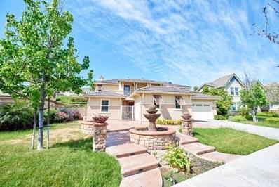 3286 Rural Lane, Corona, CA 92882 - MLS#: TR19234095