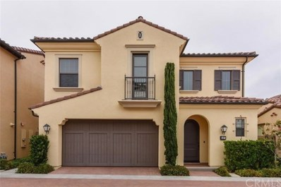 127 Stallion, Irvine, CA 92602 - MLS#: TR19234627