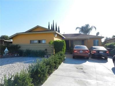 1180 Greycliff Avenue, La Puente, CA 91744 - MLS#: TR19236354