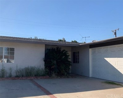 225 N Phillips Avenue, West Covina, CA 91791 - MLS#: TR19237920