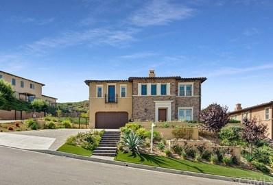 1247 Inspiration, West Covina, CA 91791 - MLS#: TR19239376