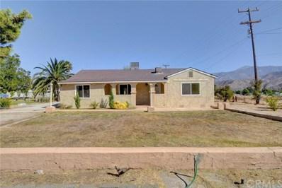 770 S San Gorgonio Avenue, Banning, CA 92220 - MLS#: TR19240965