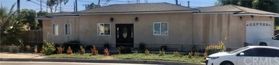 610 Armstead Street, Glendora, CA 91740 - MLS#: TR19242405