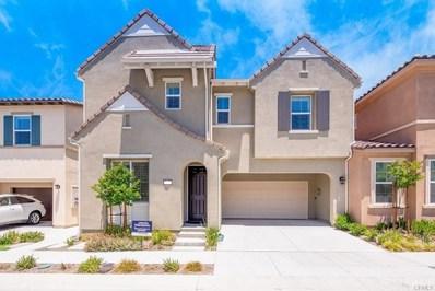 14309 Hillcrest Drive, Chino Hills, CA 91709 - MLS#: TR19242487
