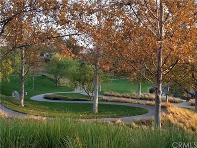 13052 Bowker Play Court, Beaumont, CA 92223 - MLS#: TR19243974