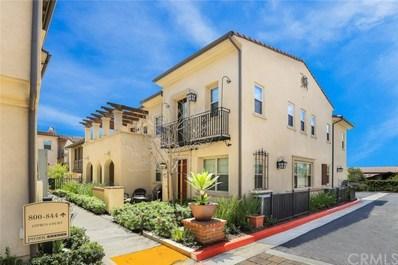 826 Citrus Court, Claremont, CA 91711 - #: TR19245056