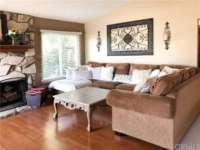 23712 Suncrest Avenue, Moreno Valley, CA 92553 - MLS#: TR19248837