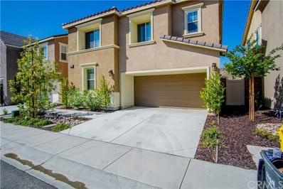 24251 Lilac Lane, Lake Elsinore, CA 92532 - MLS#: TR19248859