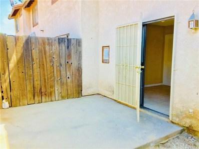180 E Merrill Avenue, Rialto, CA 92376 - MLS#: TR19250401