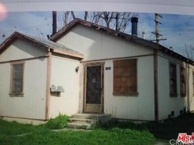 11423 Stewart Street, El Monte, CA 91731 - MLS#: TR19250913