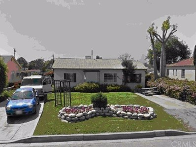 6994 Elmwood Road, Highland, CA 92404 - MLS#: TR19251250