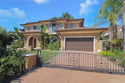 1611 Lovell Avenue, Arcadia, CA 91007 - MLS#: TR19252369
