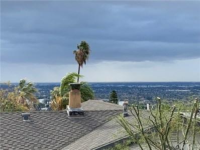12736 Carinthia Drive, Whittier, CA 90601 - MLS#: TR19257160