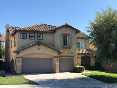 35218 Slater Avenue, Winchester, CA 92596 - MLS#: TR19258897