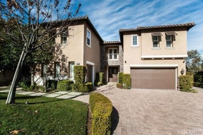 2965 E Hillside Drive, West Covina, CA 91791 - MLS#: TR19259016