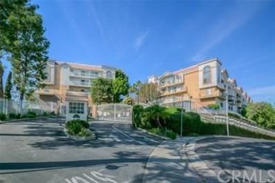 4755 Templeton Street UNIT 2103, El Sereno, CA 90032 - MLS#: TR19261238