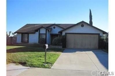 4051 Walnut Avenue, Chino, CA 91710 - MLS#: TR19261505
