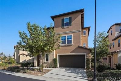 20656 Shepherd Hills Drive, Diamond Bar, CA 91765 - MLS#: TR19263158