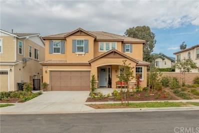 9860 La Vine Court, Rancho Cucamonga, CA 91701 - MLS#: TR19263525