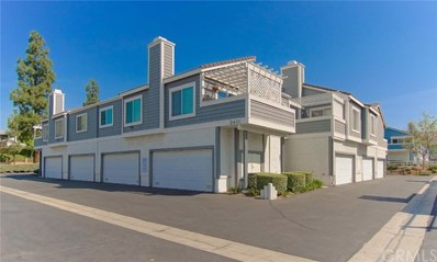 24111 High Knob Road UNIT C, Diamond Bar, CA 91765 - MLS#: TR19266296