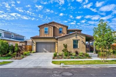 17 Tandeo Drive, Rancho Mission Viejo, CA 92694 - MLS#: TR19267942