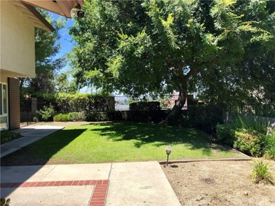 24202 Afamado lane, Diamond Bar, CA 91765 - MLS#: TR19269130