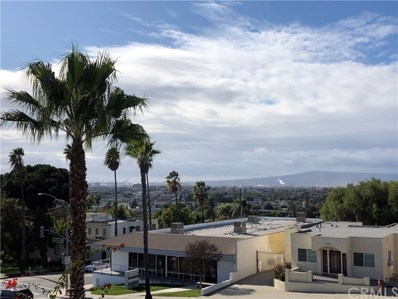 2231 Saint Louis Avenue UNIT 102B, Signal Hill, CA 90755 - MLS#: TR19269142