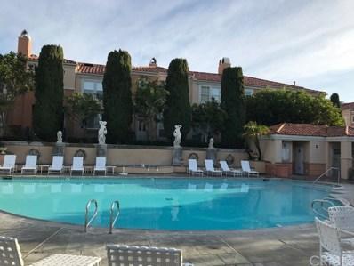 6 Imperial Aisle, Irvine, CA 92606 - MLS#: TR19271827